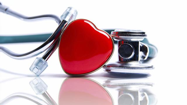 heart_1545580907565.jpg