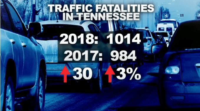 traffic fatalities_1545158507518.PNG.jpg