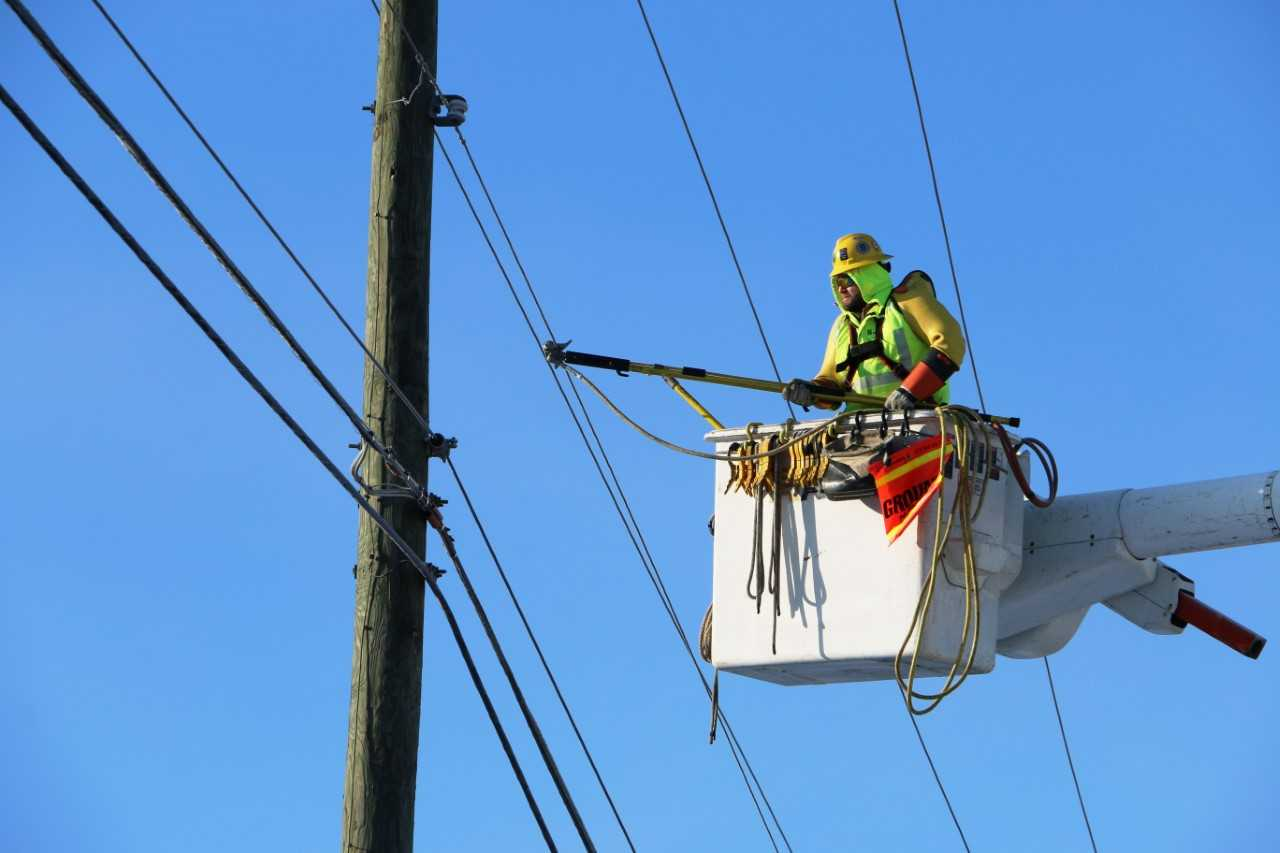 AEP Appalachian Power 5_1544545902282.jpg.jpg