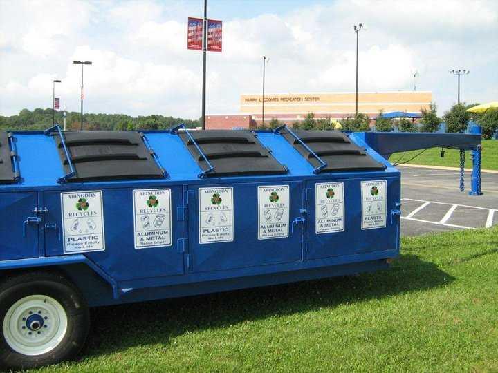 Recycling Bins_1548688550867.jpg.jpg