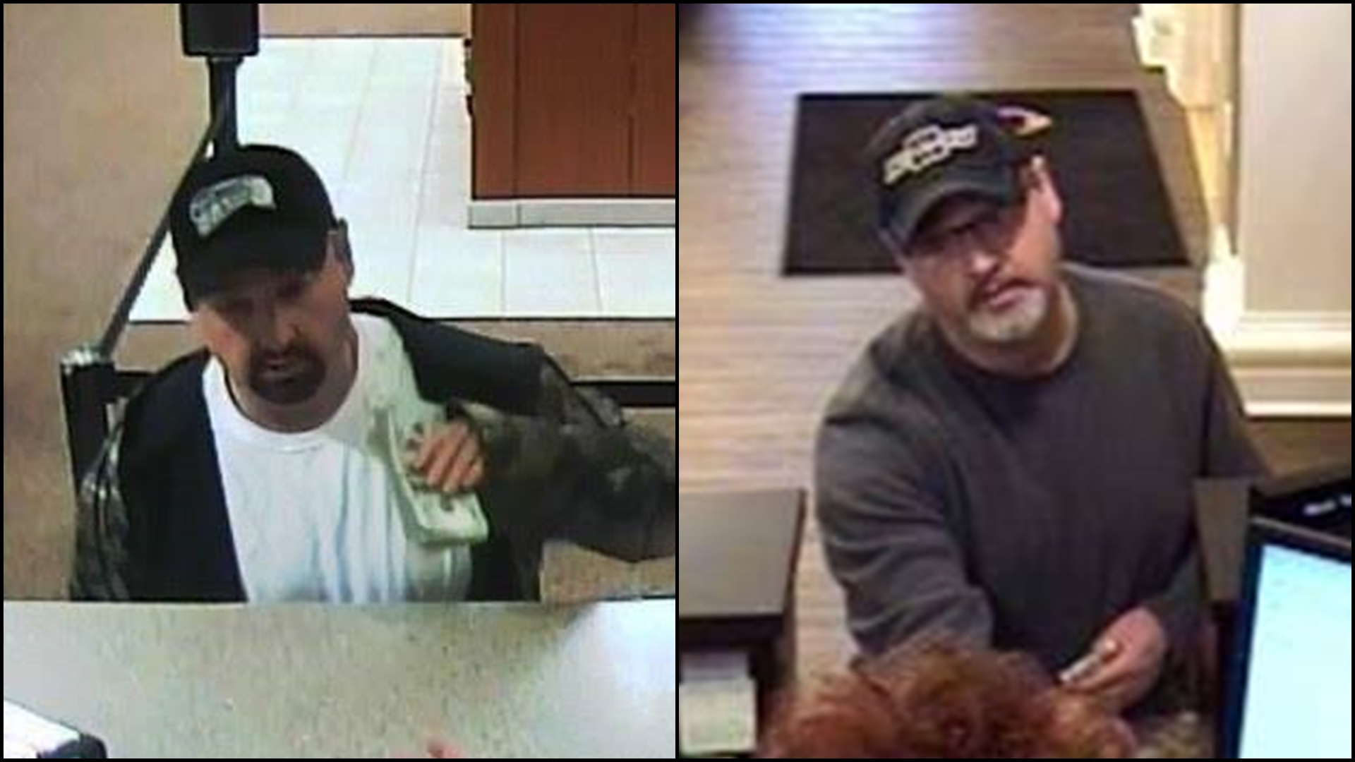 bank robber collage_1547673741722.jpg.jpg