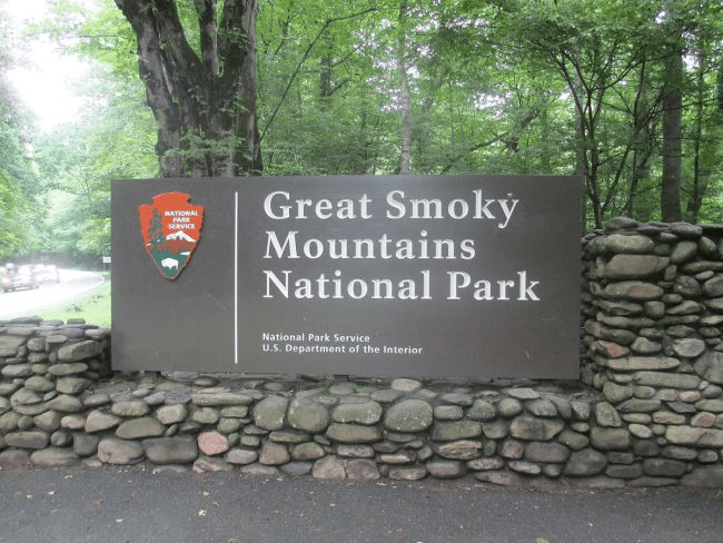 great smoky mountains_426878