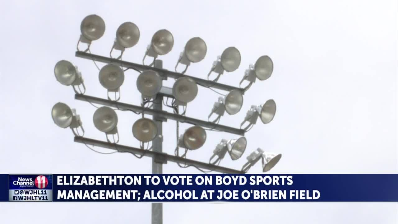 Boyd_Sports__alcohol_sale_on_docket_for__7_20190212175941