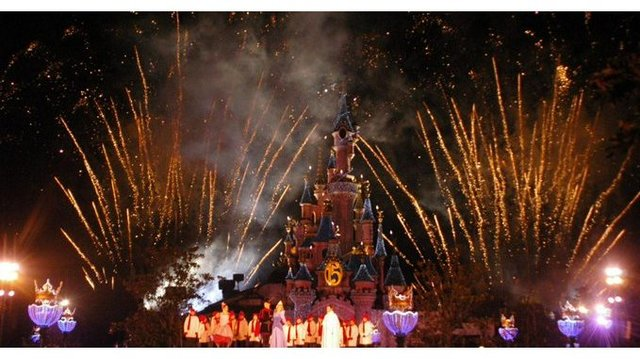 Disney_1549207809969.jpg
