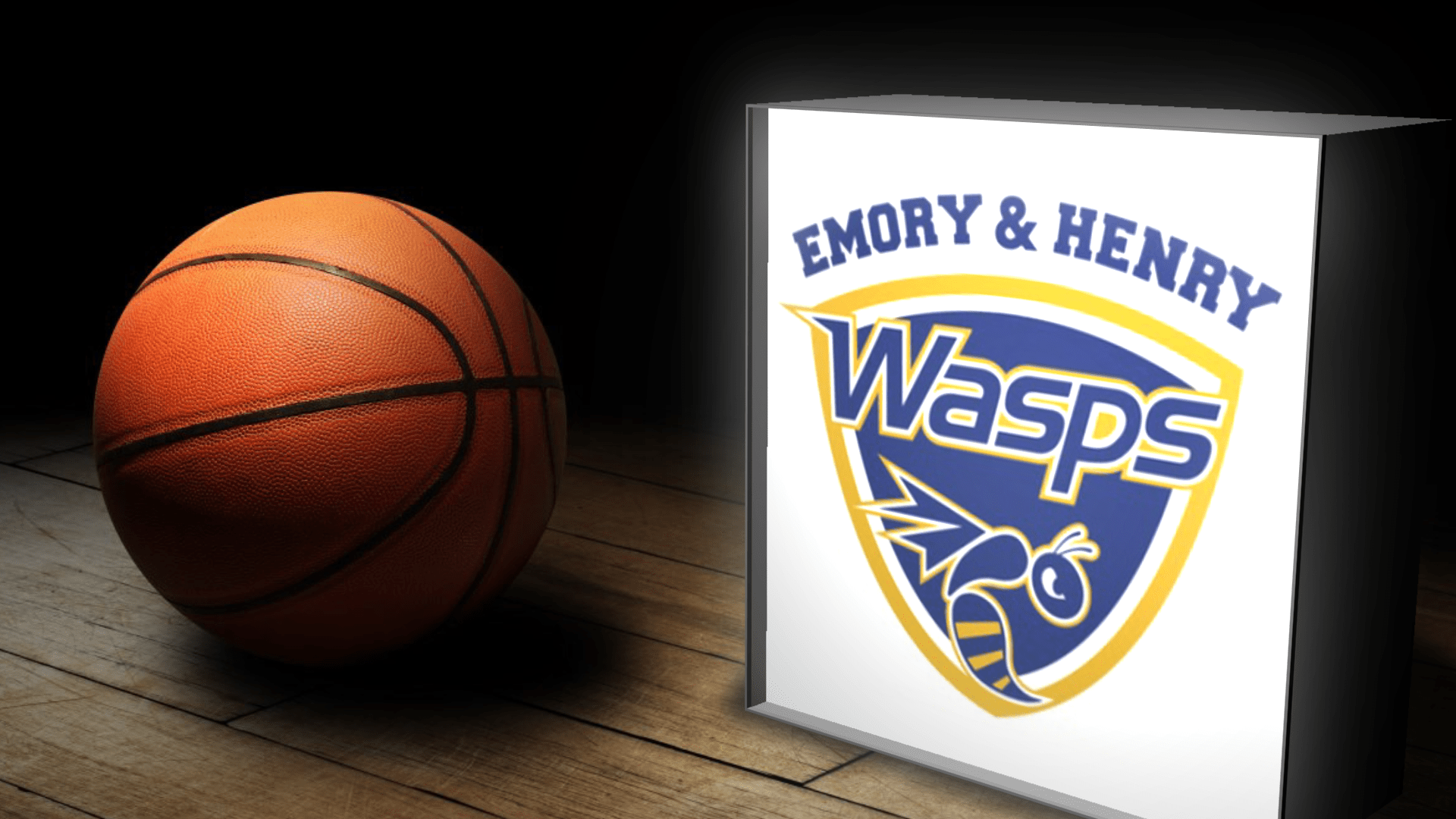 EMORY_HENRY_BASKETBALL_1549253868976.png