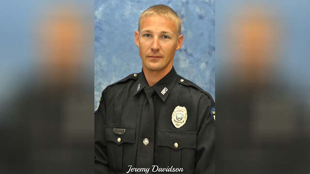Jeremy Davidson, Hopkinsville Police Officer_1550507104702.jpg_73676724_ver1.0_640_360_1550510521040.jpg.jpg