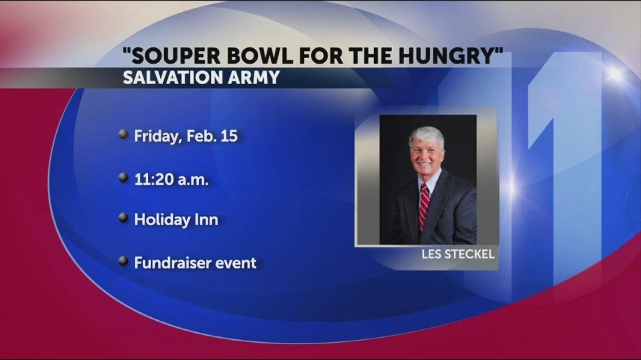 Salvation_Army__Souper__Bowl_benefit_0_20190215114616