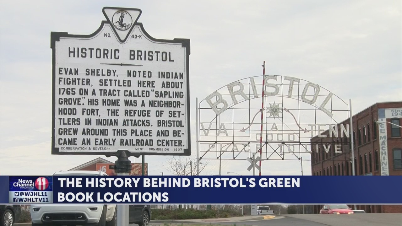The_history_behind_Bristol_s_Green_Book__0_20190219230105
