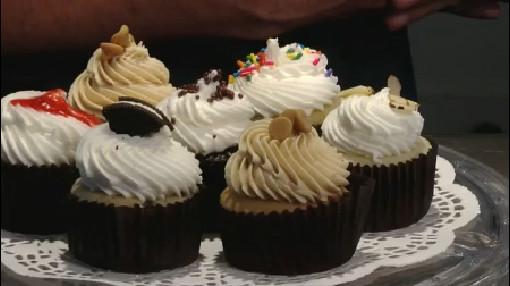 cakebuds_317818