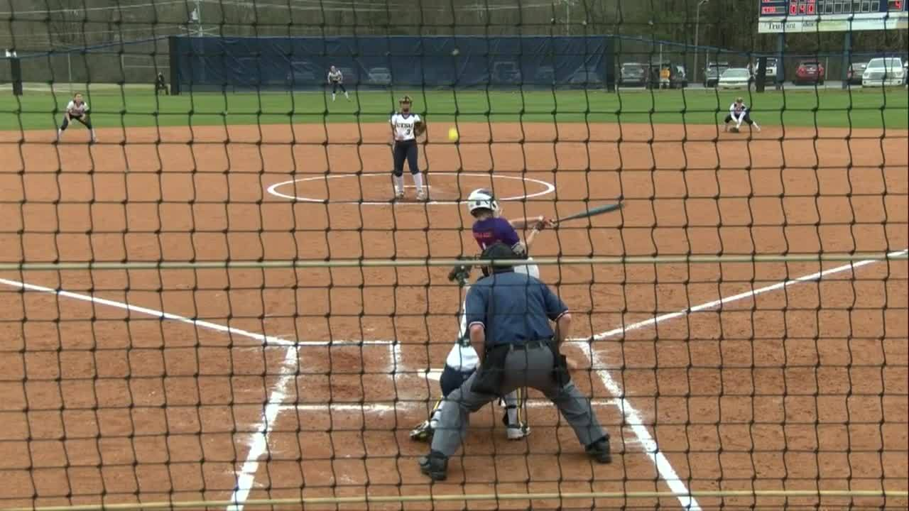 ETSU_Softball_Falls_to_Purple_Aces_in_Se_4_20190312034321