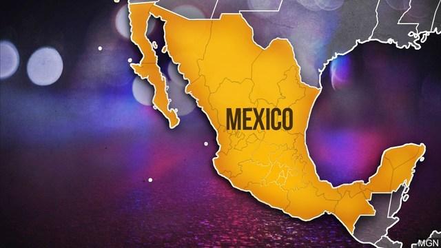 MEXICO_1552756305005.jpg