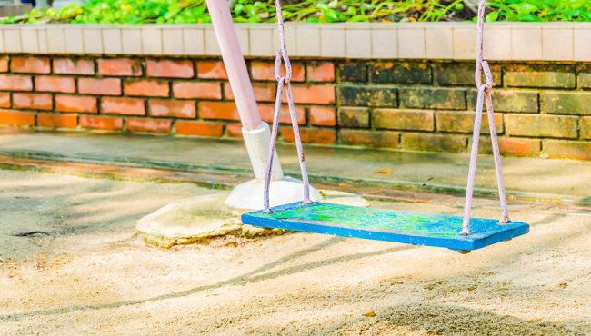 playground-swing_18401
