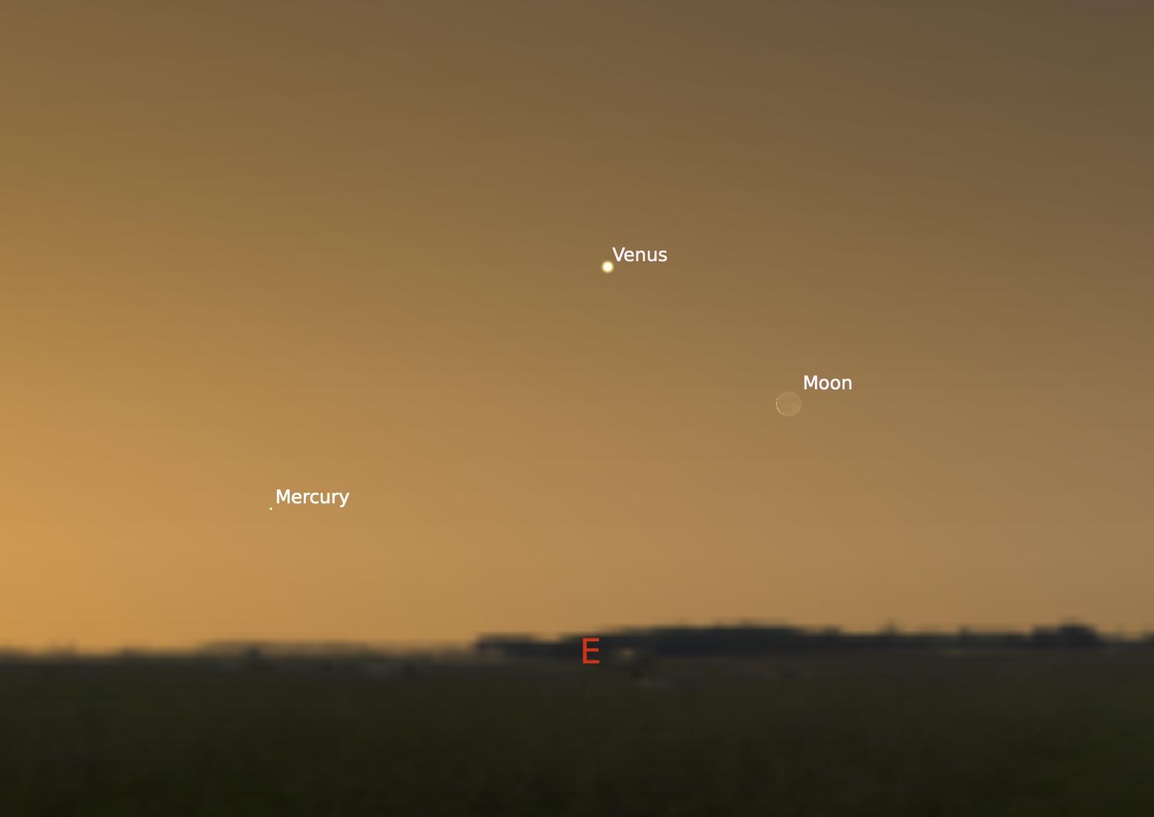 20190502  - Moon, Mercury, Venus_1556373014843.jpg.jpg