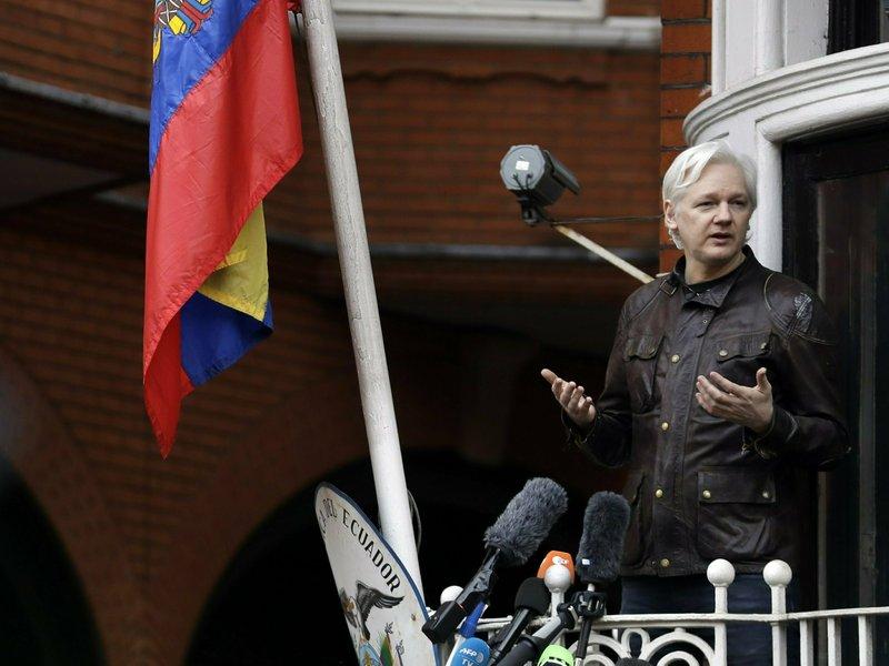 Assange_1554976285835.jpeg