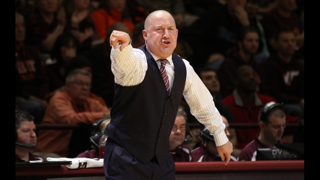 Buzz Williams_1458765170483_7718503_ver1.0_640_360_1554299512158.jpg.jpg