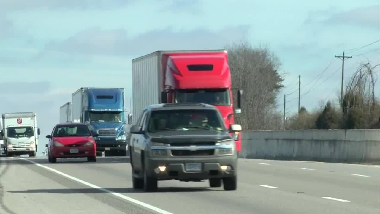 Interstate_81_meeting_scheduled_in_Virgi_3_20190201152323