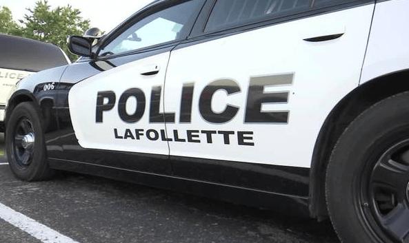 LAFOLLETTE POLICE CAR_1554286327723.PNG.jpg