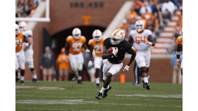 Orange and White Game_1555282428840.jpg.jpg