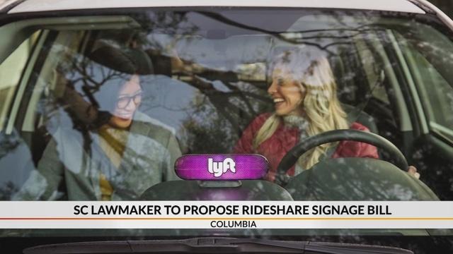 SC_lawmaker_to_propose_ride_share_signag_0_80268032_ver1.0_640_360_1554204772108.jpg