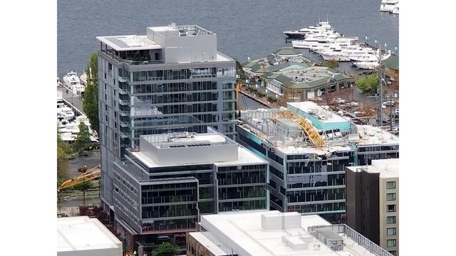 Seattle Crane Collapse_1556416256621