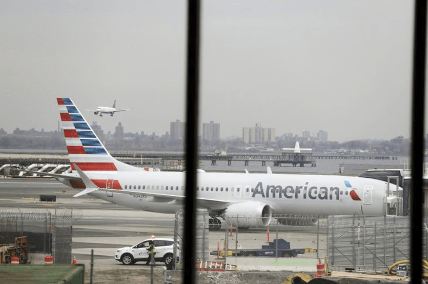 american airlines_1554736729920.PNG.jpg