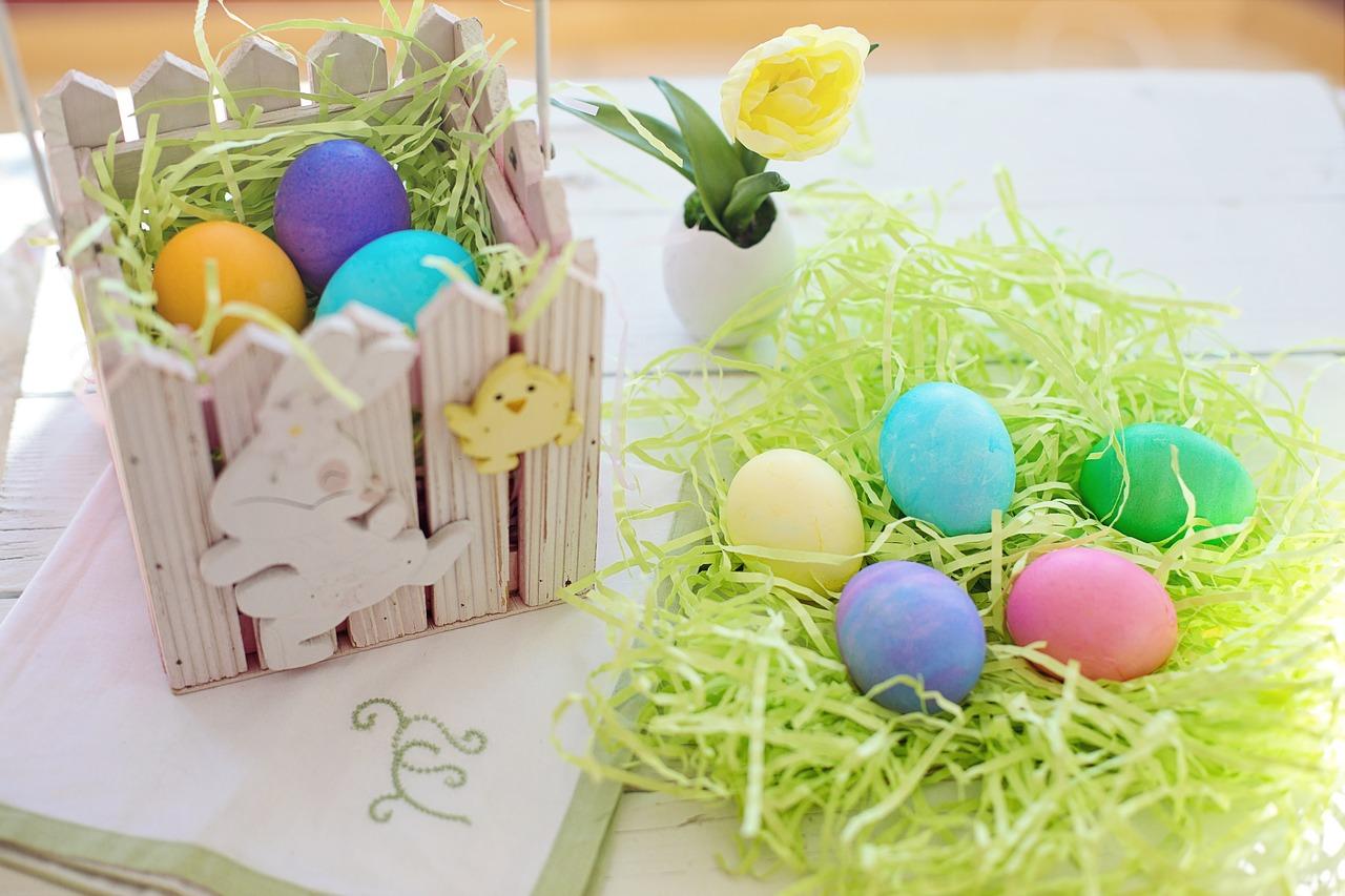 easter-eggs-2211950_1280_1520288115978.jpg