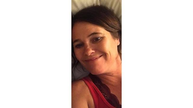 5-24-19 Critically Missing Adult - Amy Renee Fabian of Cumberland County_1558738263869.jpg_89011563_ver1.0_640_360 (1)_1558747318383.jpg.jpg