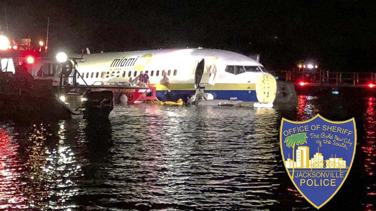Plane Crash Florida River_1556984436935