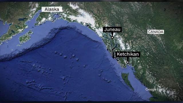 Alaska plane crash _1557909193280.jpg.jpg