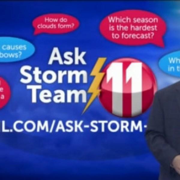 Ask Storm Team 11_1559269212446.jpg.jpg