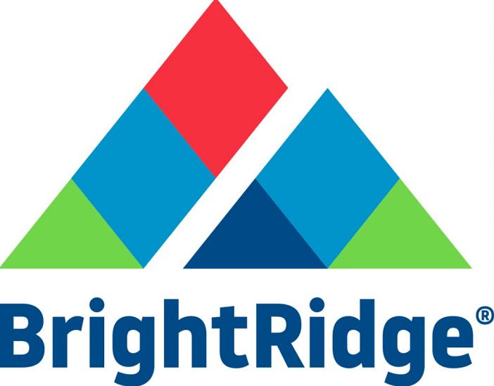 BRIGHTRIDGE_1558225360179.PNG