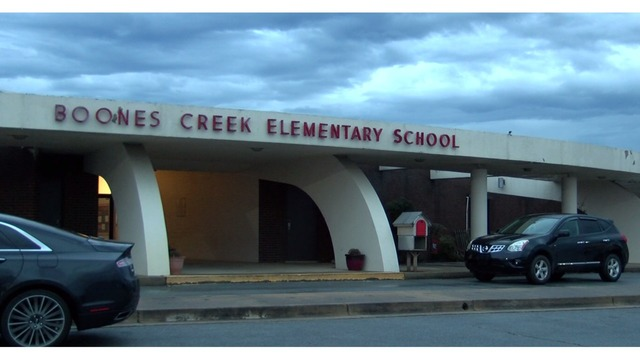 Boonies Creek Elementary_1558717109003.jpg.jpg