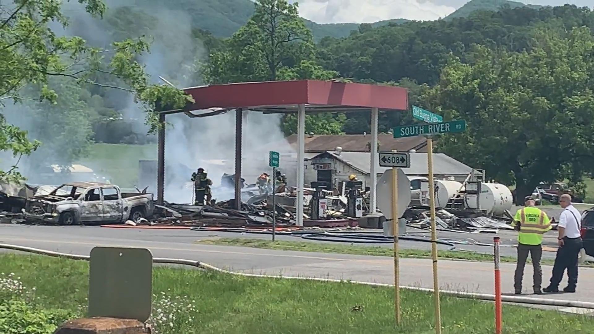 Gas Station Fire 1_1557513354934.jpg.jpg