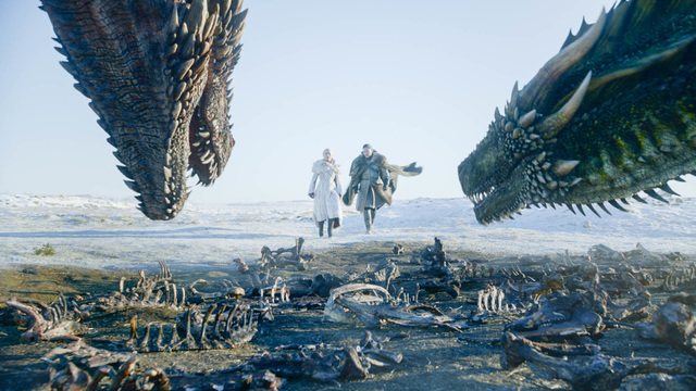TV Game of Thrones Ratings_1557079420034