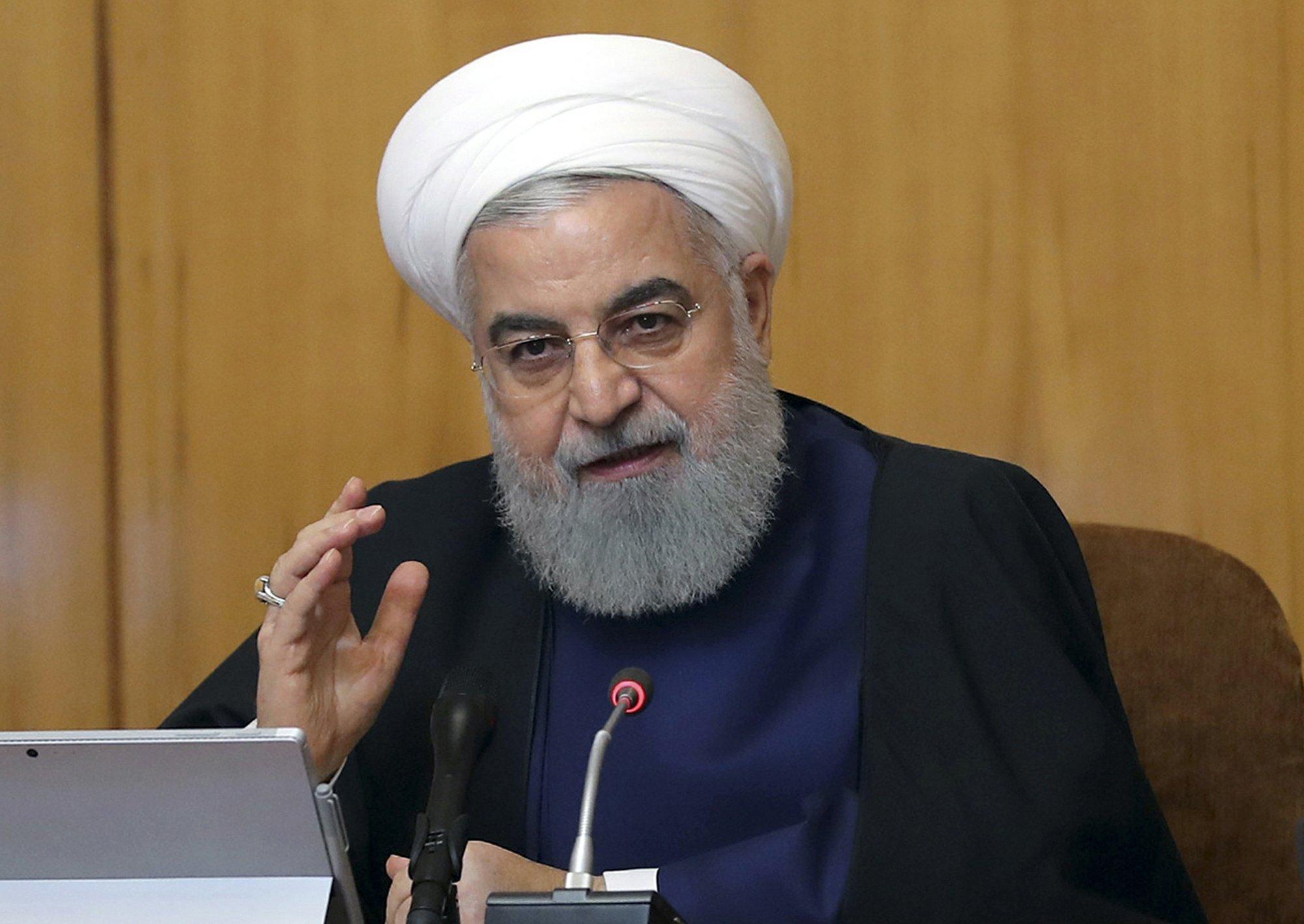 Hassan Rouhani_1557315331060.jpeg.jpg