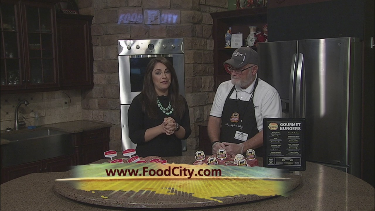 Meat and Grilling Tips with Food City