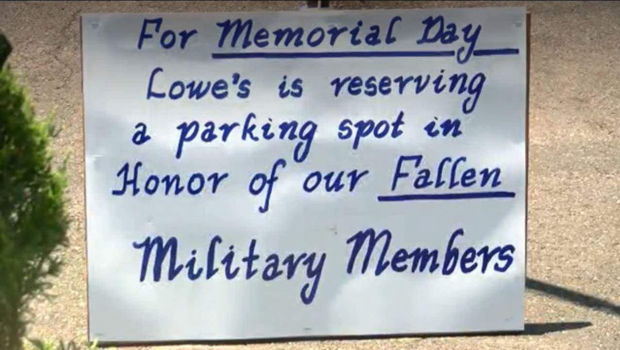 Memorial Day_1558959810312.JPG.jpg