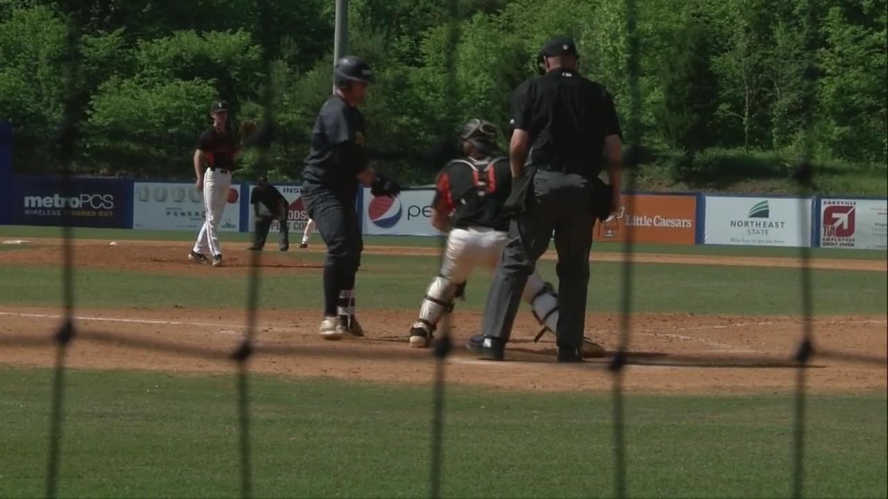 Milligan_College_Baseball_season_ends_in_0_20190503041511