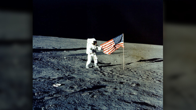 NASA-moon-landing_1557918124872_87625387_ver1.0_640_360_1557919116942.jpg