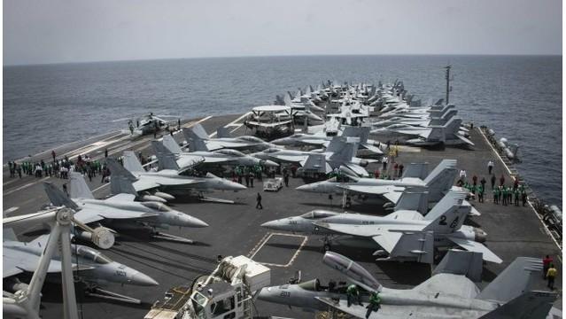 Persian Gulf-Tensions AP 052019_1558341682975.jpg_88280876_ver1.0_640_360_1558347829669.jpg.jpg