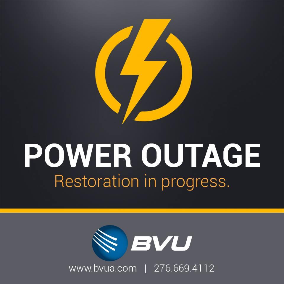 Power Outage_1557874788539.jpg.jpg
