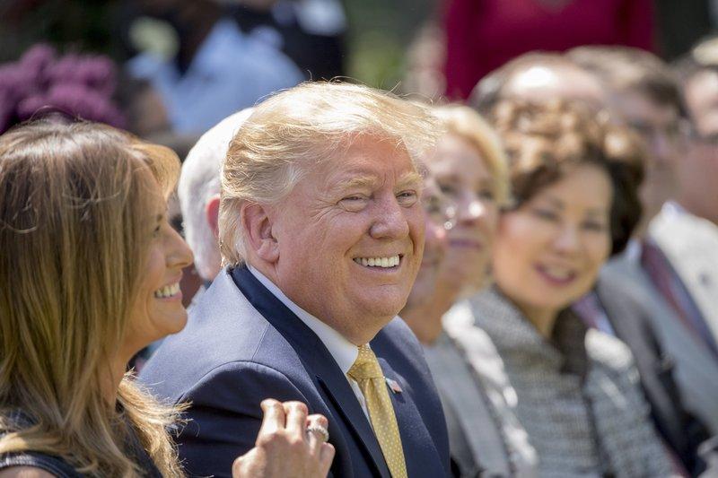 President Trump_1557318181611.jpeg.jpg