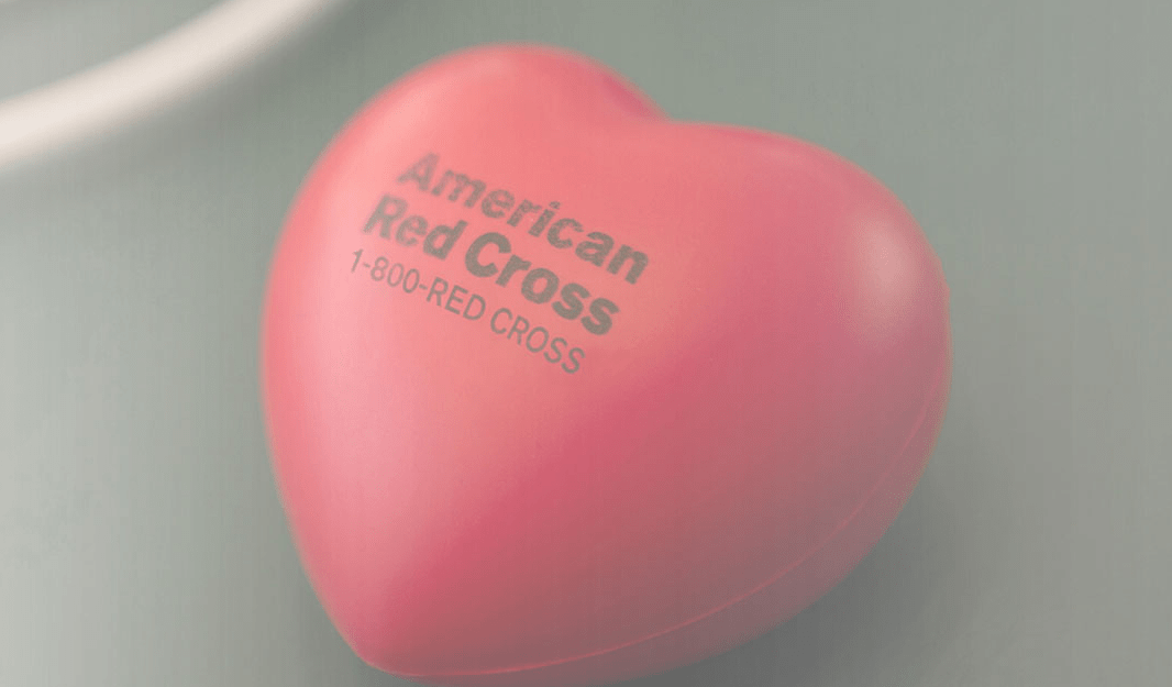 American Red Cross_398882