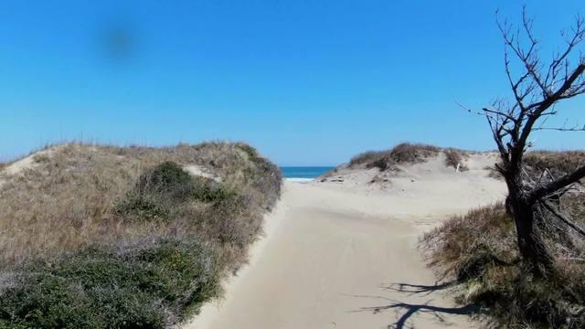 beach_1558874275410.jpg