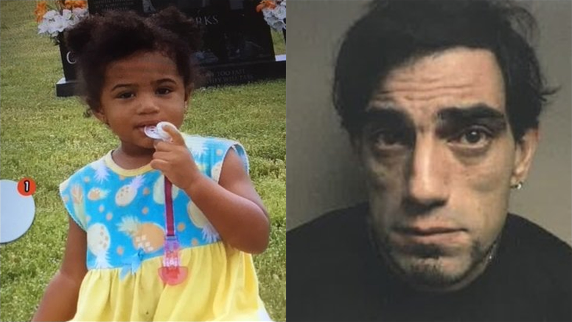 UPDATE: TBI adds kidnapping suspect to 'Most Wanted List', reward