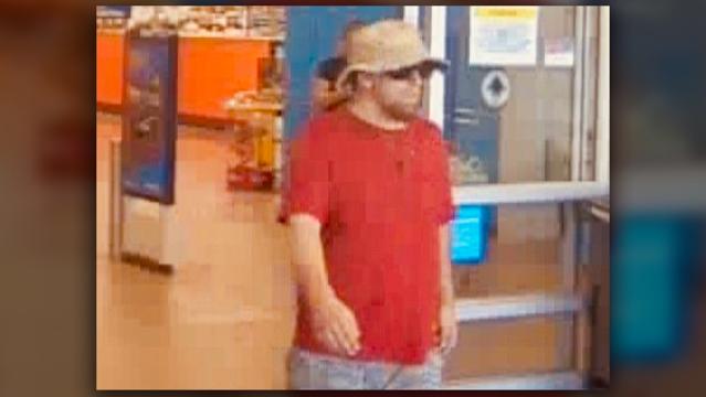 clinton robbery wate_1558513282893.jpg.jpg
