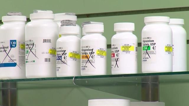 generic pharmaceutical drug pills 04052019_1554514016712.jpg-842137445.jpg