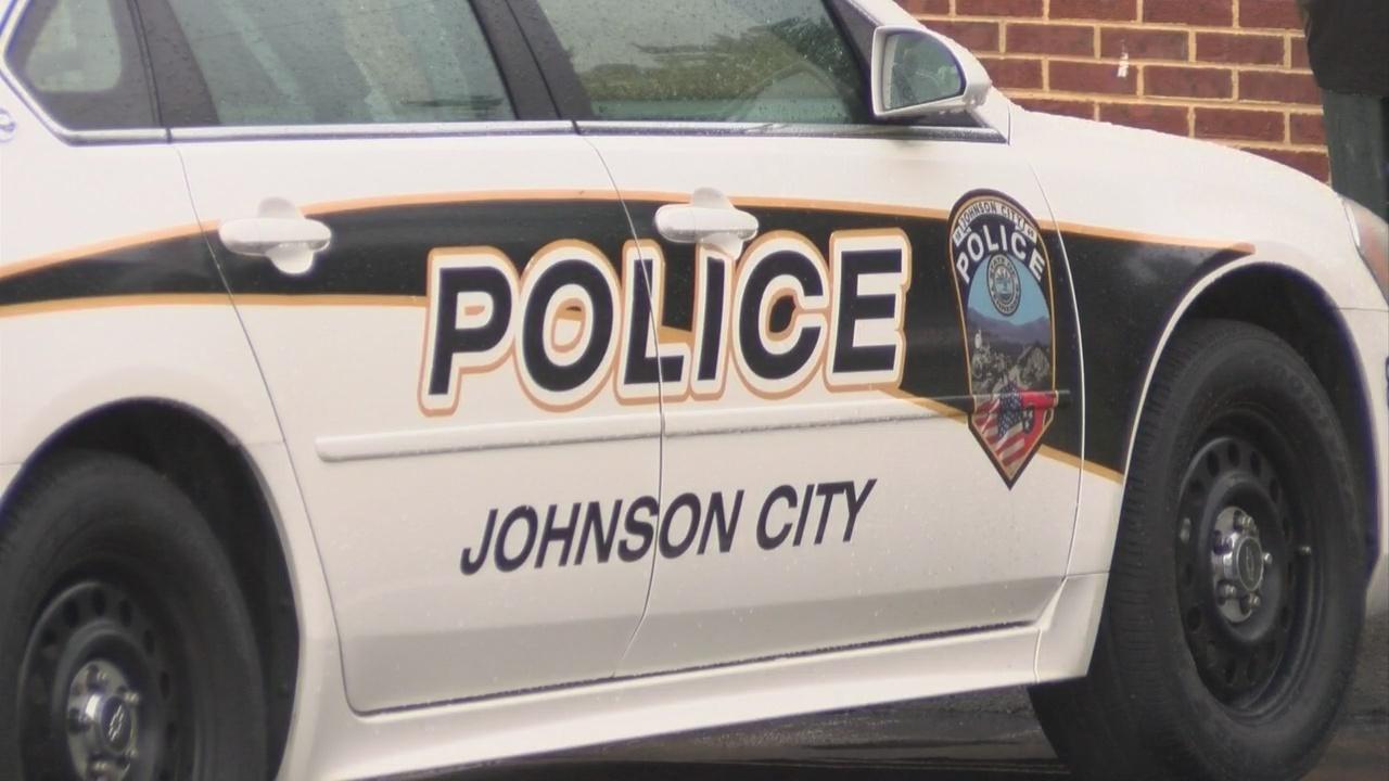johnson city police generic 3_1553817189708.jpg.jpg