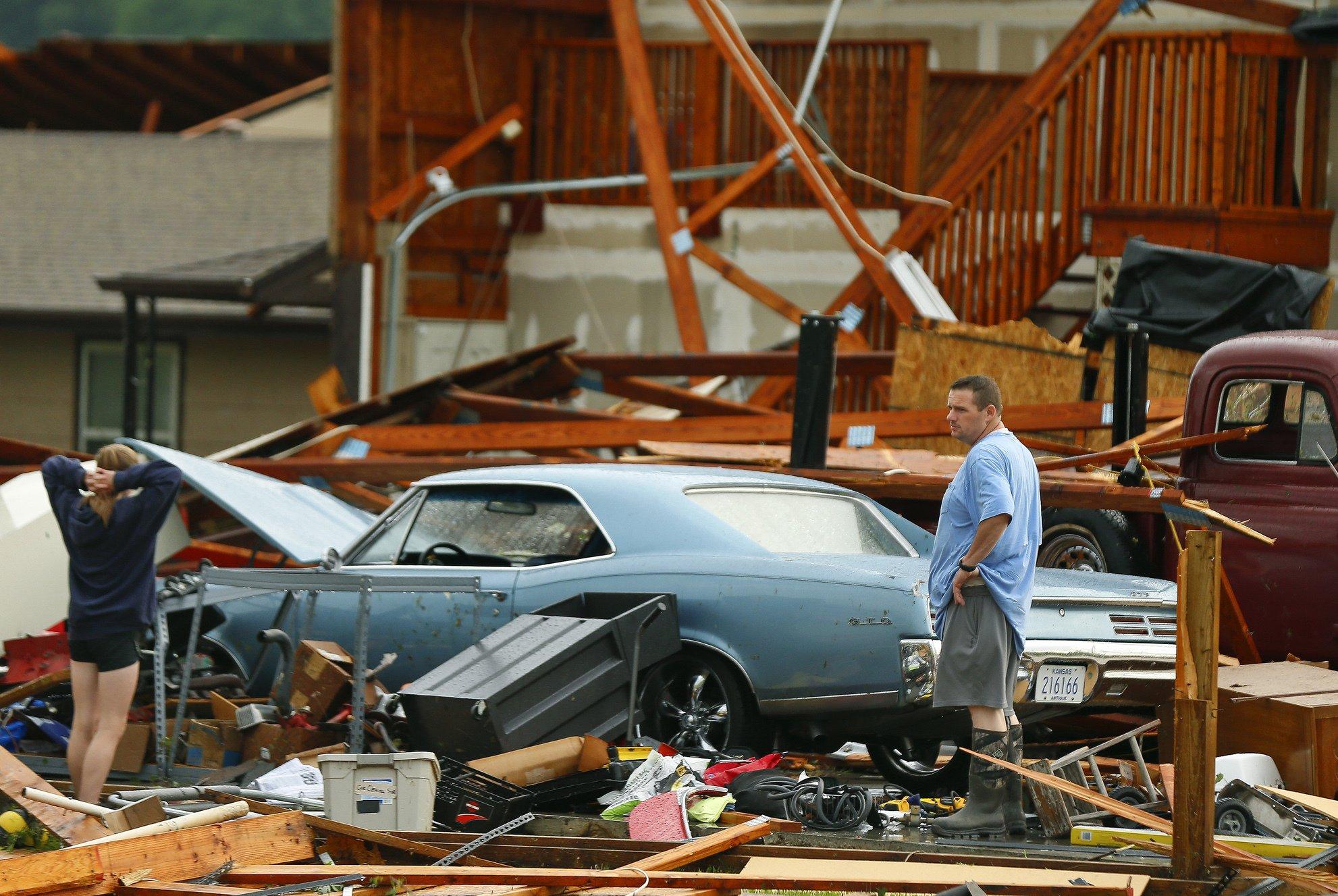 missouri tornados_1559119499332.jpeg.jpg