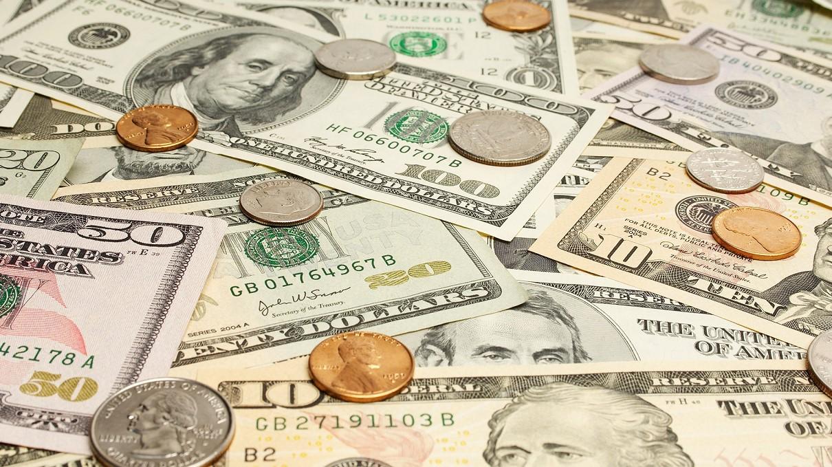 money generic_1558375122713.jpg.jpg